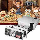 TV Video Game Console Classic Retro Built-in 620 Games 2 Players AV HDMI US Plug