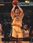 1994 Classic Basketball #1-105 - Your Choice GOTBASEBALLCARDS