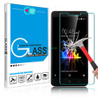 Premium Tempered Glass Screen Protector Film for ZTE Blade Z Max/Z982/ZMax Pro 2