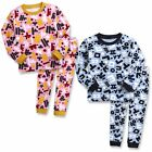 "Vaenait Baby Toddler Kids Boys Girls Clothes Pajama Set ""Hanguel"" 12M-7T"