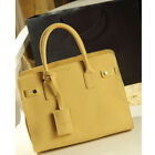 New Women Handbag Shoulder Bags Tote Purse Leather Women Messenger Bag Hot sale