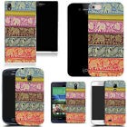 for iphone 5 case cover gel-exquisite designs silicone