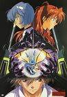 EVANGELION :  movie poster (first come, first served)