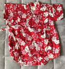 Hello kity Baby Rompers  Newborn from Japan