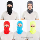 Motorcycle Cycling Ski Neck protecting Outdoor Balaclava Full Face Mask Hot sale