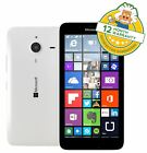 Microsoft Nokia Lumia 640 LTE (Unlocked) Windows Smartphone - Select your Colour