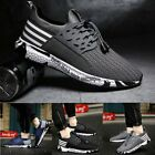Men's Shoes Trainers Trainers Sneakers Casual Shoes Running Shoes Sport Shoes