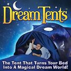 NEW! Space Journey Dream Tent - As Seen On TV FREE SHIPPING