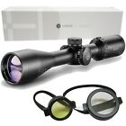 Hawke Vantage SF Side Focus Rifle / Air Rifle Scope Sight - Choose Model!
