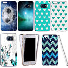 360° shockproof case cover for iphone 5c -fine motif