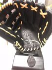 "Rawlings Heart of the Hide PRO314-6BC 11.5"" Infield Baseball Glove"
