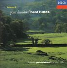 YOU HUNDRED BEST TUNES Vol. 2 CD
