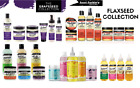 Aunt Jackie's Girls Fabulous Curls & Coils Kids Hair Care Products Full Sets