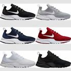Nike Men's Presto Fly Shoes NEW WITH BOX!!