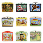 PICK 1 Lunchbox Magnet PATHFINDER Partridge Family PETE'S DRAGON Pele SNOOPY