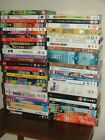Choose Any Dvd Box Set - Good Condition - Free Postage - UK Seller