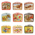 PICK 1 Lunchbox Magnet WELCOME BACK KOTTER Wild West WINNIE POOH Yogi Bear TV