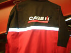 Case IH Tractor Child's Boiler Suit Overalls Childrens Kids Junior Boilersuit