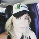 Arizona Life Trucker Hat