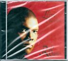 Rick Clarke Love Classics UK CD SEALED british indie soul MJBCD-001