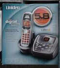 NICE SELECTION of NEW Phone and Handset Cordless LANDLINE - You Choose One