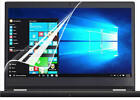 Whole Screen Guard Protector Fit Lenovo Thinkpad YOGA S5 Touch Screen 15.6'