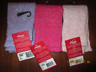 "Внешний вид - NWT Capezio Legwarmers for Ballet Jazz Dance 3 colors 13"" Ankle Warmers"