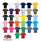 Gildan LONG SLEEVES Men's T SHIRT SOFT COTTON PLAIN TOP CASUAL S-2XL Wholesale