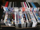 DVDS ALL AT ONLY £1 EACH - CHOOSE FROM LIST £1.0 GBP