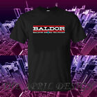 New 789Baldor Electric industrial company t-shirt tee T-Shirt Size S-2XL