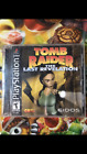PLAYSTATION ONE PS1 AUTHENTIC GAMES COLLECTION - GET ONE -