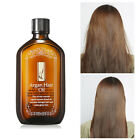 A.H.C Nourishing Essencial Argan Hair Oil 110ml 3.71oz For Demaged Hair Care