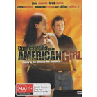 Confessions Of An Ameican Girl DVD = Brand New Fast Postage  =
