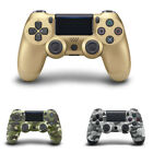 Playstation 4 Dualshock Wired Or Wireless Bluetooth Game Controller For Sony Ps4
