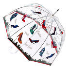 Brand New Retro Bubble Umbrellas-3 Styles to choose from!