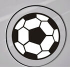 World Cup Football Stickers Car Decoration Stickers Auto Scratch Decals&Stickers