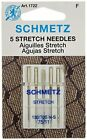 Schmetz Sewing Machine Needles,  Choose from 92 Types Sizes - BUY 2 GET 3RD FREE!