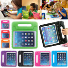 New Kids Shockproof Protective Safe Foam Cover Case Handle Stand For Ipad Mini 4