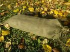 SAND BAGS - FULL SIZE - HIGH QUALITY - MILITARY SPEC  HESSIAN - POTATO SACKS NEW