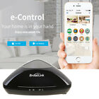 Broadlink RM3 RM Pro+ Smart Home Switch Iphone Remote Controler Wifi Timer IR RF