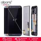 LCD Touch Screen For HTC One Mini 2 M8 Mini Display Digitizer Assembly & Frame