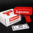 Other Mens Accessories - New Type Branded Money Gun Cash Launcher Make It Rain Authentic Party Pick Col