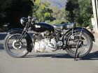 1949+Vincent+Series+B+Touring+Rapide