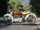 1952+Vincent+Series+C+Touring+Rapide