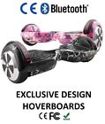 HOVERBOARD 6.5 Inch SWEGWAY SELF BALANCING ELECTRIC SCOOTER BALANCE WHEEL BOARD