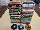 Over 150x PC Games/Software, All £1.49 Each With Free Postage, Trusted Ebay Shop