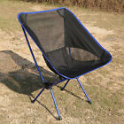 OUTAD Ultralight Heavy Duty Folding Chair For Outdoor Activities/Camping D3