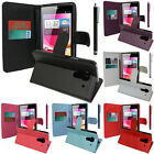 Protective Case for Acer Liquid Z5 Duos Phone Briefcase Flip Case Cover Case for sale  Shipping to South Africa