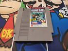 NES Super Glove Ball Nintendo Entertainment System 1990 Video Game Free Shipping