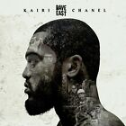 Dave East Kairi Chanel Album Mixtape Hip Hop Art Cover Poster 20×20 24×24 32×32""